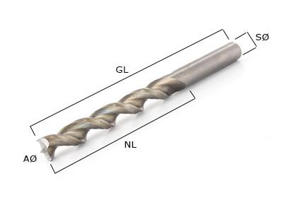 Holzspiralbohrer_HSS-G