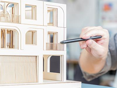Modellbau_Architekt