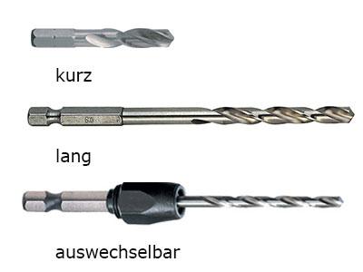 Spiralbohrer_gesamtbild_fuer_kategorie