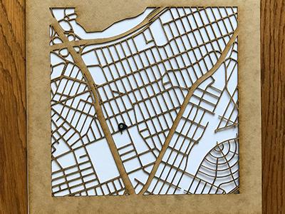 Stadtplan_lasern
