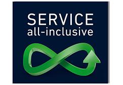 festool service all-inclusive akku