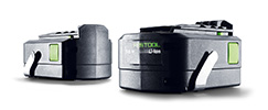 festool unplugged akku