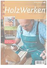 festo_falzkop_in_oberfraesen_holzwerken