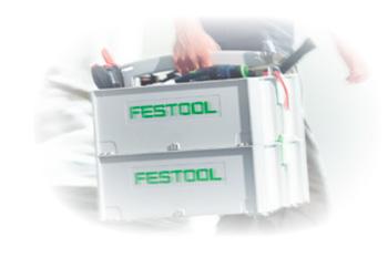 Festool Fundgrube Festool Alle Festool Artikel Oberfräse