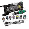 NEU - Wera Werkzeugsortimente & Sets