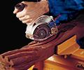 Arbortech Woodcarver Industrial