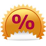 % Fundgrube %
