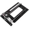 Multifunktions-Adapterplatte 7 in 1 für Oberfräsen