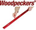 NEU - Anreißlineale 900 & 1200 mm von Woodpeckers