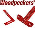 Woodpeckers Anreiß- und Markierwerkzeuge