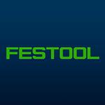 FESTOOL - alle Festool Artikel