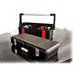 Werkzeugboxen
