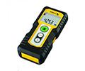 NEU - Laser Entfernungsmesser STABILA