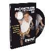 Englischsprachige DVD's