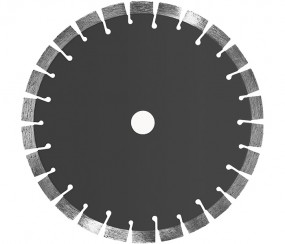 Diamantscheibe C-D 125 PREMIUM