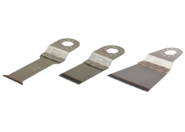 SMART Multitool-Set Fang Blade 3-tlg. SMTX