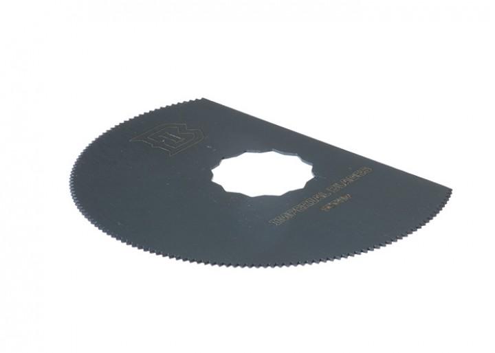 SMART Multitool Segmentscheibe SuperCut 75mm - 1 Stück