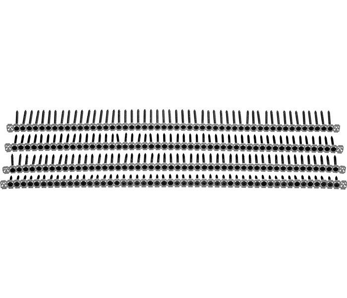 Schraube DWS C CT 3,9x35 1000x